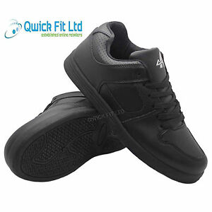 MENS-RUNNING-TRAINERS-CASUAL-LACE-UP-GYM-RUNNING-WALKING-SPORTS-SHOES-RRP-19-99
