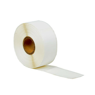 1 Roll Pricetag Labels For Dymo Labelwriter 30373 320 Se300 450 400 Pagesroll