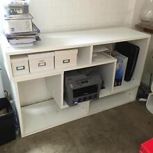 FREE OFFICE STORAGE/BOOKCASE UNIT - PICK UP ASAP! Paddington Eastern Suburbs Preview