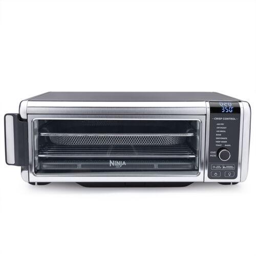 Ninja SP101C Foodi Digital Air Fry Oven