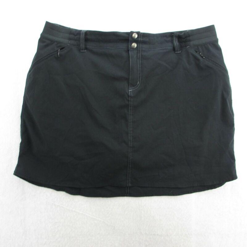 Kuhl Skirt Shorts Women