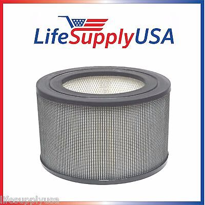 Replacement HEPA Air Purifier Filter for Honeywell 24000/