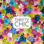 Thrifty Chic LA