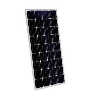 SALE! 200W Solar Panel for Camping, Caravan, Campervan etc Brisbane City Brisbane North West Preview