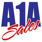 A1A Sales