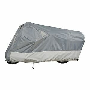 Dowco Guardian Motorcycle Cover