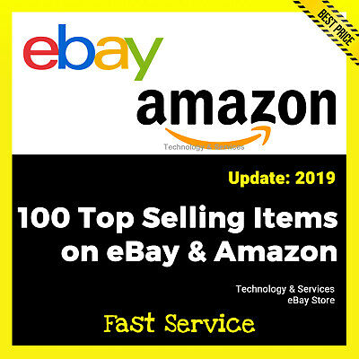 Marketing Ebay Store