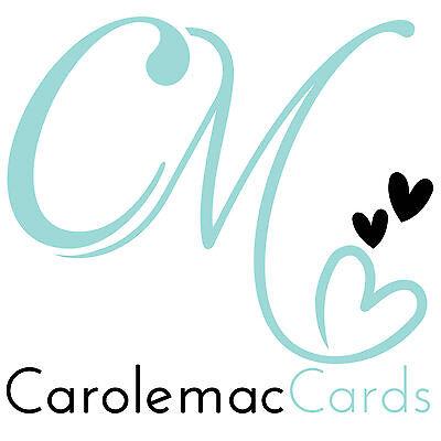 Carolemac Cards