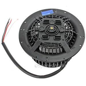$_35?set_id=880000500F cooker hood motor ebay rangemaster cooker hood wiring diagram at suagrazia.org