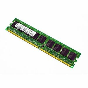 ADD-A-1GB-MEMORY-UPGRADE-TO-YOUR-PURCHASE
