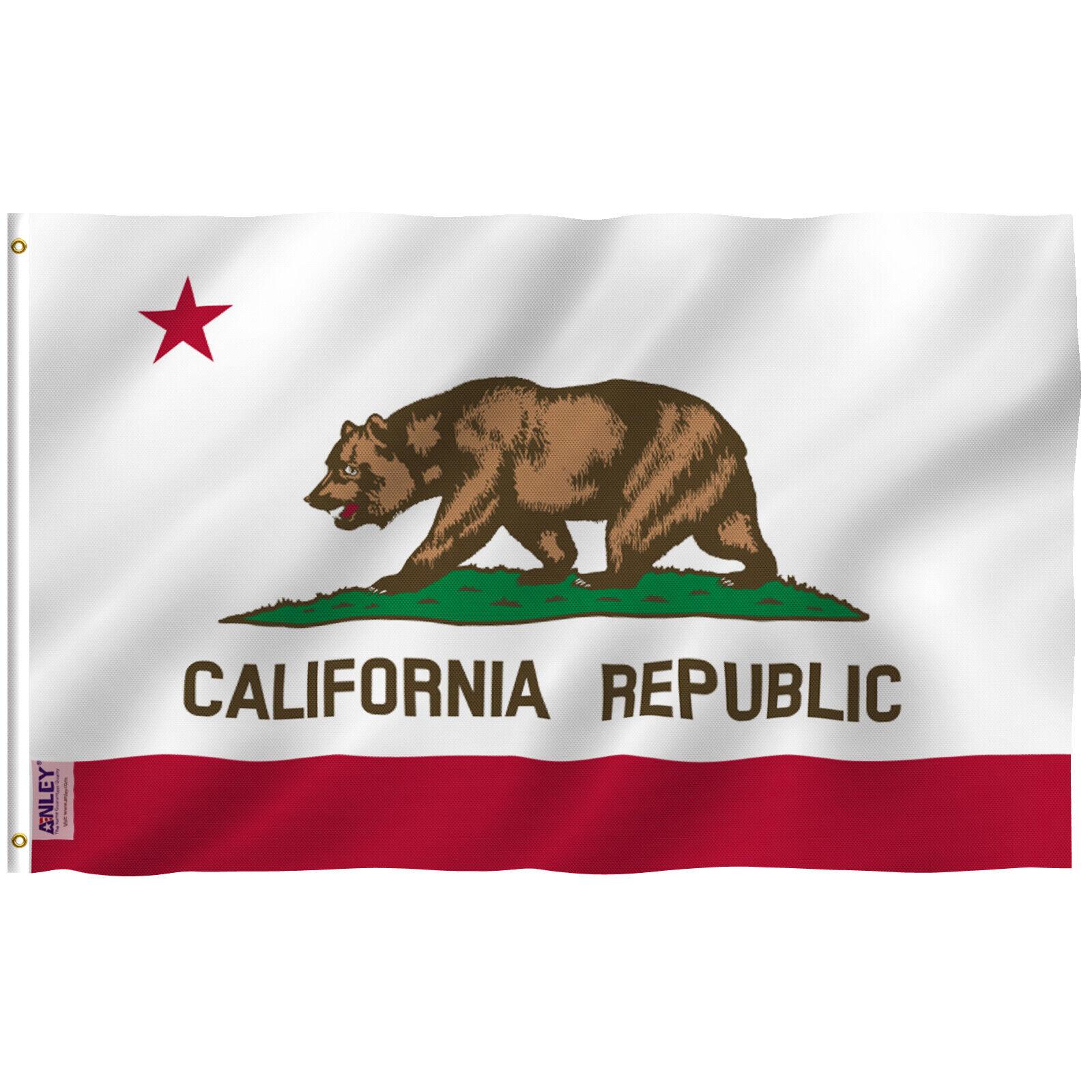 fly breeze 3x5 4x6 feet california state