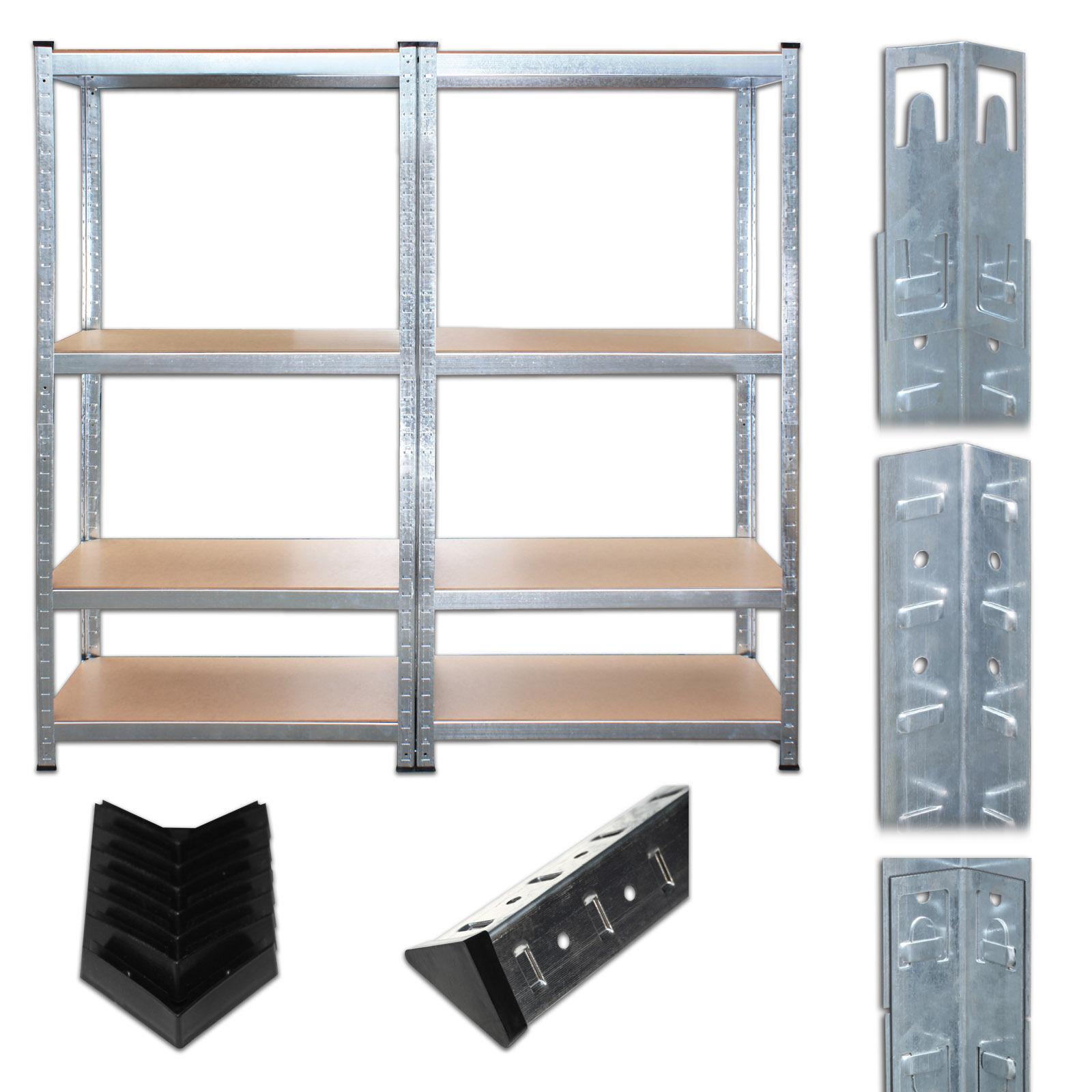 klemmfix plissee f r fenster t ren wei oder beige leichte montage ohne bohren. Black Bedroom Furniture Sets. Home Design Ideas