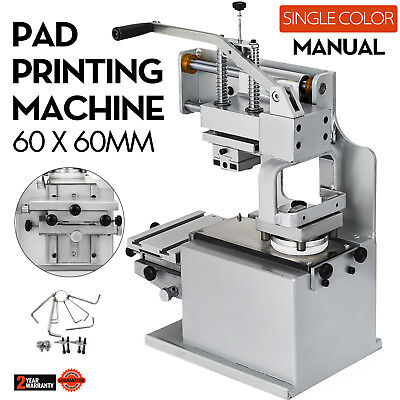 pad printing equipment for sale  Shipping to Canada