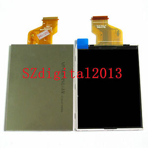 NEW LCD Display Screen for SAMSUNG ST72 WB30F ST150F Camera Repair Part