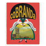 coBRANDa