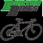 Burton Bikes