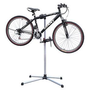 manutenzione-mountain-bike-bicicletta-bici-cavalletto-supporto-stand