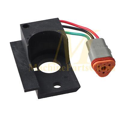 Seat Bar Sensor For Bobcat 553 653 751 753 763 773 Lap Skid Steer Switch 7105252