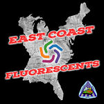 East Coast Fluorescents