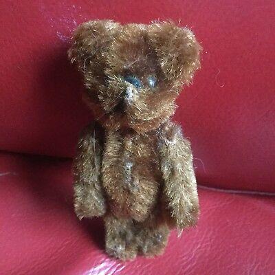 Schuco Bear