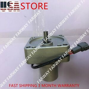 4257163 Throttle Motor For Hitachi EX100-2 EX200-2 EX200-3 EX120-2 EX120-3