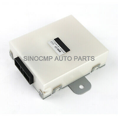 155-7042 176810-0050 Head Lamp And Wiper Controller For 307c 307d 311b 311c 311d