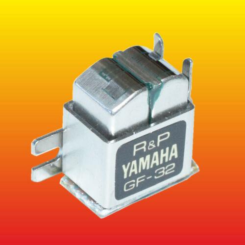 R&P YAMAHA GF-32 STEREO CASSETTE REC+PLAY SANDWICH HEAD FOR YAMAHA K-1020