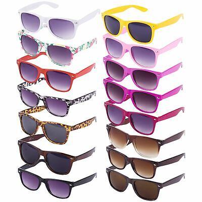 e Stil Sonnenbrille (50er Stil Brille)