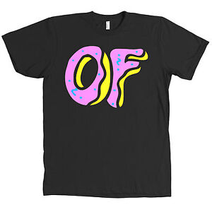 Find great deals on eBay for of donut shirt. Shop with confidence.