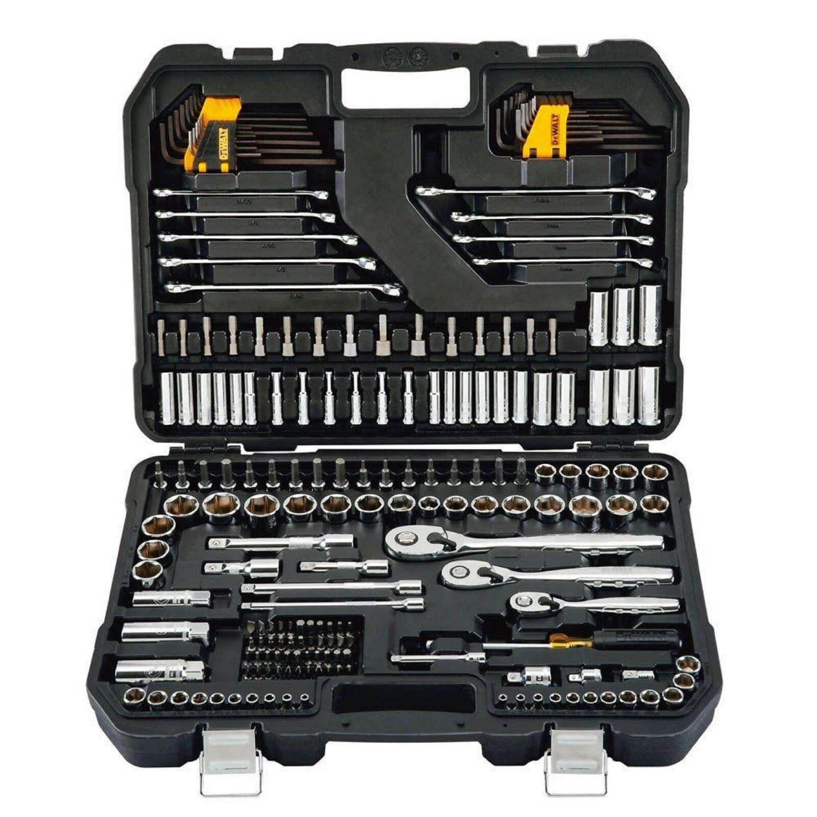 Dewalt mechanics tool set home depot bahco 625 scraper