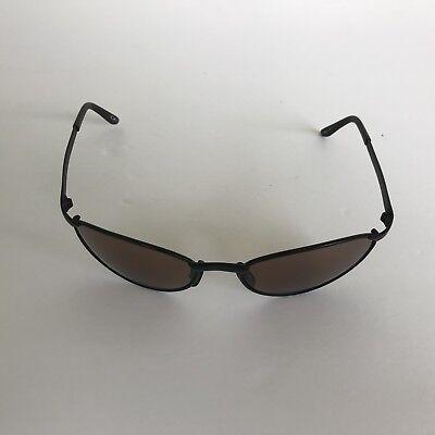 Ocean Pacific OP Sunglasses Black Metal Frame (Ocean Pacific Sun Glasses)