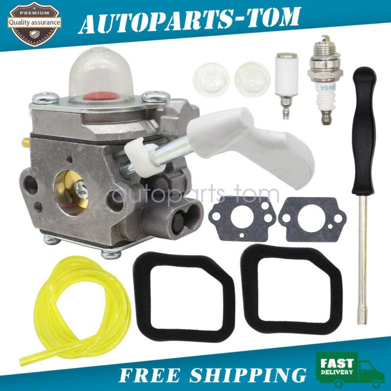 Carburetor for Homelite 26B Blower UT09526 Carb Kit