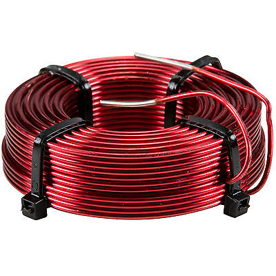 0.90mh 14 Awg Perfect Layer Inductor