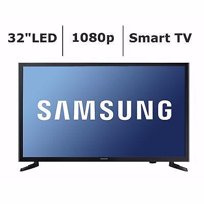 Samsung UN32J525D 32