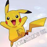 PokéCards UK