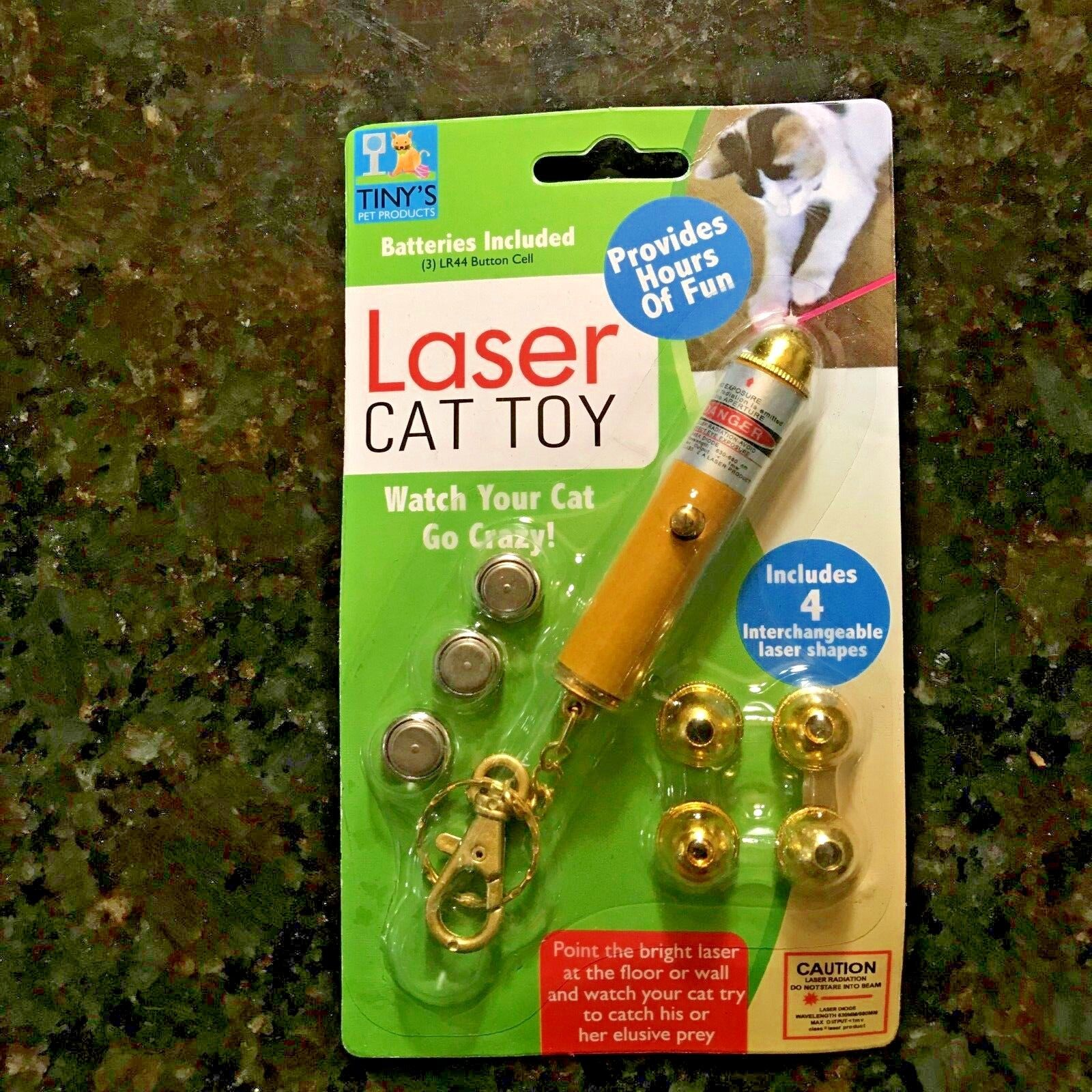 sale laser pointer pen with 4 inter