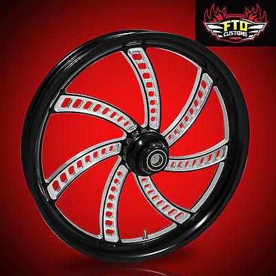 Motorcycle Silver Tire Wheel Grenade Valve Caps For Harley Davidson XL Sportster V Rod Hugger 883