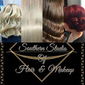 Friendly Home & Mobile Hairdresser Hackham West Morphett Vale Area Preview