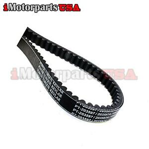 MURRAY GO KART 37X98 CONVERTER BELT MADE W/ KEVLAR COMET 203597 203597A 10042