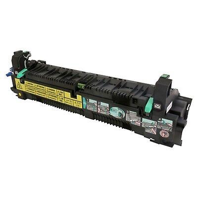 Konica Minolta Fuser Unit Bizhub C252p C252 C250p C250 4038r77311 4038r77300
