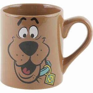 Image Result For Brown Coffee Mugs