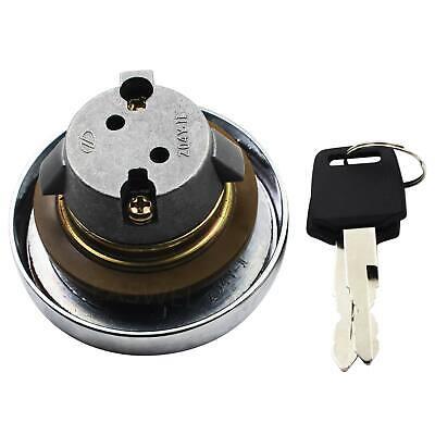 FUEL GAS TANK CAP KEYS FOR <em>YAMAHA</em> XV 1900 1700 1600 <em>ROAD STAR MIDNIGHT</em>