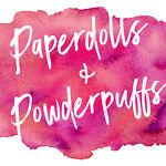 Paperdolls & Powderpuffs