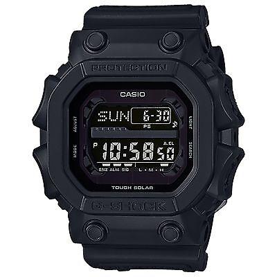 Casio G-Shock GX56BB-1 Men's Watch Tough Solar and 200-meter water resistance, usado comprar usado  Enviando para Brazil