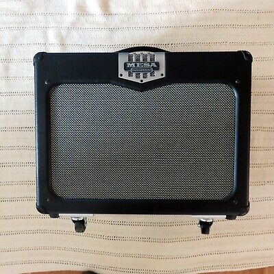 Mesa/Boogie TransAtlantic tube guitar amplifier combo