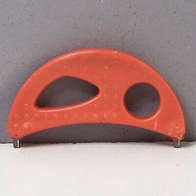 Jack Lalanne Power Juicer Crescent Blade Tool Replacement Part CL-003AP
