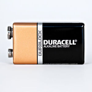 10-Alkaline-9-Volt-Duracell-Batteries-WHOLESALE-NEW-2019-EXP-USA-9V-Battery-Lot