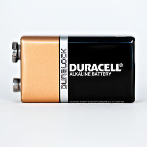 20-9-VOLT-ALKALINE-DURACELL-BATTERIES-FRESH-EXPIRATION-DATE-GUARANTEED