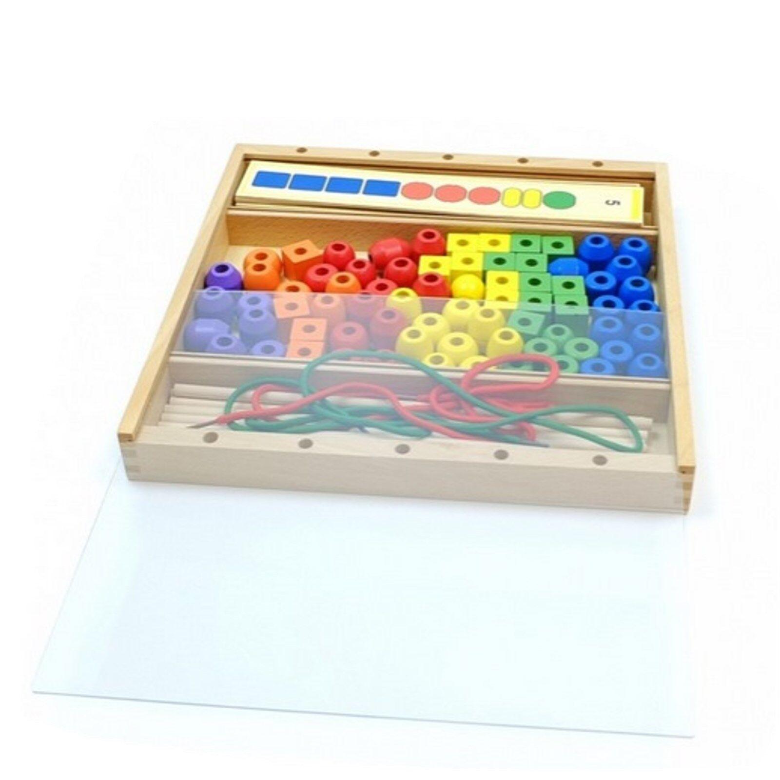 steckspiel sortieren farben formen lernspiel sortierspiel f delspiel wahrnehmung eur 33 94. Black Bedroom Furniture Sets. Home Design Ideas