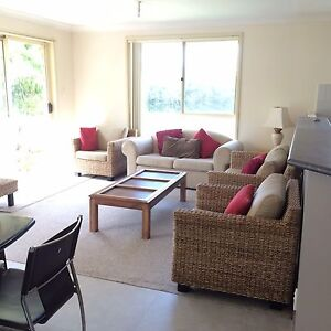30B- newly renovated great house ideal for Fruitpicker Mullaway Coffs Harbour Area Preview